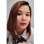Profile picture of Christine Marie Ojerio